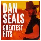 Dan Seals - Greatest Hits