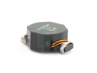BUSSMANN UP2B-4R7-R UP Series 4.7 uH /±20 /% Tolerance 5.5 A Unshielded Low Profile Power Inductor s 10 item