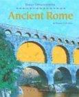 Ancient Rome, Muriel L. Dubois, 0736824693
