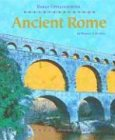 Ancient Rome (Early Civilizations) ebook