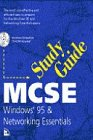 img - for McSe Study Guide: Windows 95 and Networking Essentials book / textbook / text book