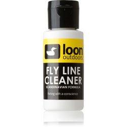 loon-outdoors-scandinavian-fly-line-cleaner