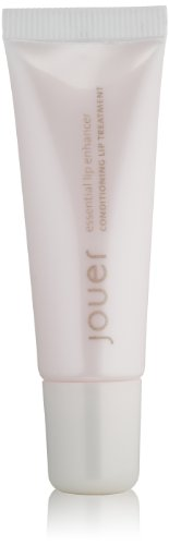 Jouer Essential Lip Enhancer 0.33 Fl Oz