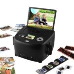 multifunction-digital-usb-msdc-film-photo-scanner-with-24-lcd-screen-black