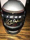 Used, Alex Bowman Signed Autograph Hendrick Motorsports Mini for sale  Delivered anywhere in Canada