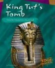 img - for King Tut's Tomb: Ancient Treasures Uncovered (Mummies) book / textbook / text book
