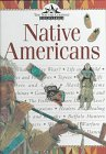 Native Americans (Nature Company Discoveries Libraries)