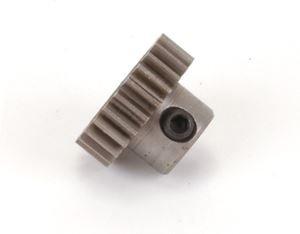 - Schumacher Racing 48P Steel Pinion Gear (19)