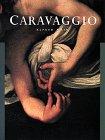 Masters of Art: Caravaggio