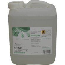 biozym F líquido (5 l): Amazon.es: Salud y cuidado personal