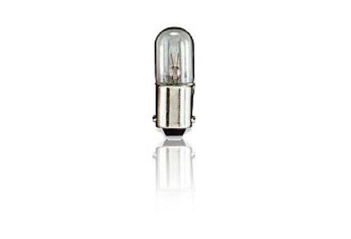 6.3v 150ma Incandescent Flashlight Bulb ()
