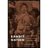 Bandit Nation (08) by Frazer, Chris [Paperback (2008)]