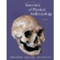 Essentials of Physical Anthropology by Jurmain, Robert (Robert Jurmain), Kilgore, Lynn, Trevathan, [Wadsworth Publishing, 2008] 7th Edition [Paperback] (Paperback)