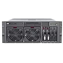HP Proliant DL585 Storage Server