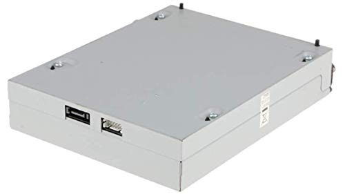 Baosity DG-16D5S Complete Assembly Blu-ray DVD Drive for sale  Delivered anywhere in USA