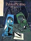 Pablo Picasso, John Beardsley, 0810937131