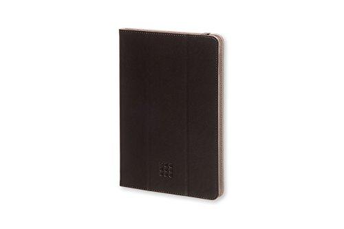 Moleskine Classic iPad Mini 4 Cover, Black