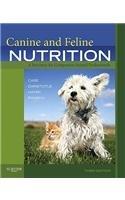 Canine+Feline Nutrition