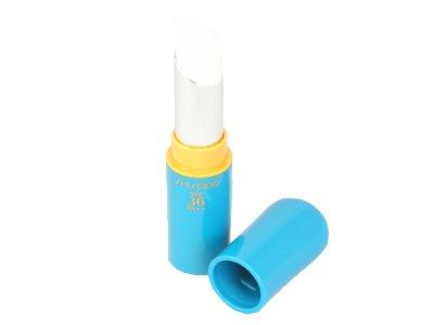 Shiseido Sun Protection Lip Treatment - 2