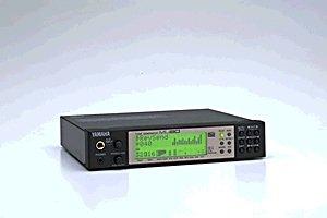 Yamaha Mu-80 Sound Module Mu80 Motif Sound - Yamaha Motif Module