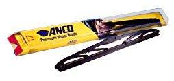 Anco N-14R Wiper Blade Refill (940 Refill Rolls)