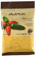 Pantry Club Dip Mix Jalapeno, 1.15 oz