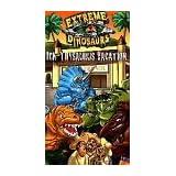Extreme Dinosaurs: Ick-Thysaurus Vacation