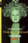 'Die Lady ist ein Punk', Vivienne Westwood