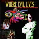 Where Evil Lives 1995 Film