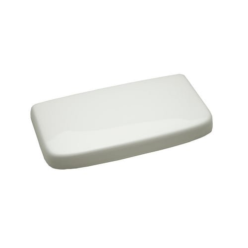PROFLO PF9412LIDWH Replacement Tank Lid for the (Universal Toilet Tank Lid)