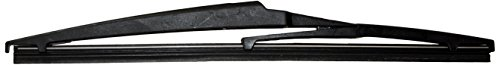 "AutoTex Quick Fit - 16"" Roc Loc 2 Rear Wiper Blade"