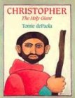 Christopher, Tomie dePaola, 0823411699