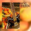 Southbound by Eric Essix (2000-09-05)