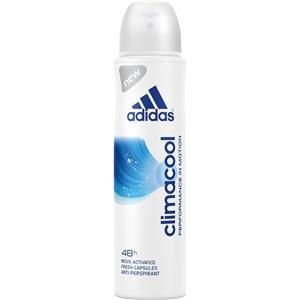 Adidas Climacool for women Deospray 150 ml