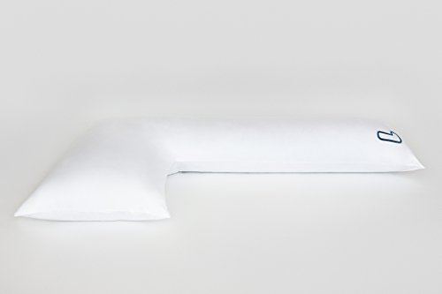 Best Rated Pillow For Side And Back Sleepers