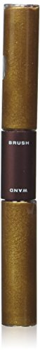 Mineral Fusion Light Brown Gray Root Concealer for Hair By 0.28 Oz