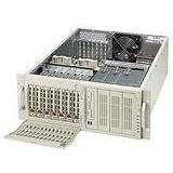 SuperMicro PWS-0038 SP420-RP 420W Redundant Cooling Power Supply for SuperChassis 742S-420 (Discontinued by Manufacturer)