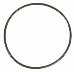 ocean-clear-replacement-o-ring-new-style-part-82320n
