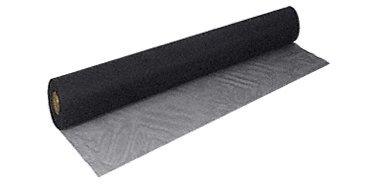 CRL Charcoal Fiberglass 20