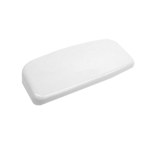 TOTO TCU854CRS#01 Lid for Cst854S854Sl853S Gmax, Cotton -