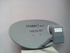 (Shaw Direct 75E (37