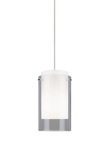 Tech Lighting Echo Pendant