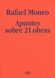 Descargar Libro : Apuntes Sobre 21 Obras Rafael Moneo