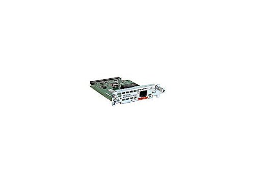 cisco-isdn-terminal-adapter-bri-st-wic-1b-s-t-v3-with-console-cable-by-visipax