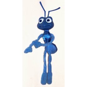 Any A bugs life toys