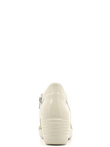 Stonefly  Easy 1 patent/net 106527 - 814, Sneakers femme