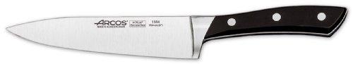 Arcos Forged Terranova 6-Inch Kitchen Knife