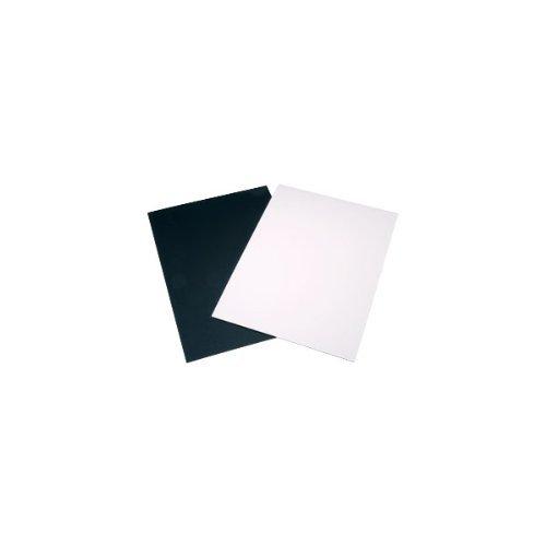 marca en liquidación de venta Mountboard A1 negro hi blanco - by by by Daler Rowney  Ven a elegir tu propio estilo deportivo.
