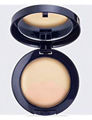 Estee Lauder Perfectionist Set and Highlight Powder Duo - 02 Light - Powder Lauder Estee Dusting
