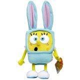 Spongebob Squarepants 12